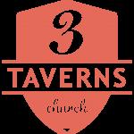 Three Taverns Church